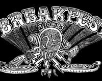 Breakfest - RS Meziříčko 1.-3.6.2018