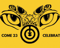 Come 23 Celebrate - Yacht 2.3.2018