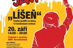 Graffiti-jam-vol.-2-plakat