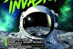 2017-12-01-Favál---Space-Invasion