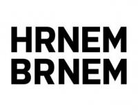 HrnemBrnem - Favál 13.10.2018
