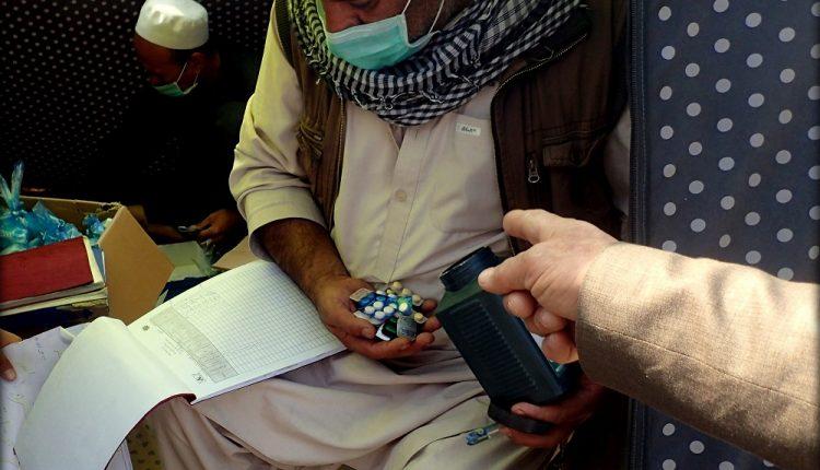 Afghánistán_pilulky