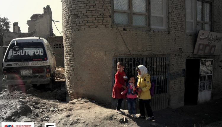 afghanistan_7