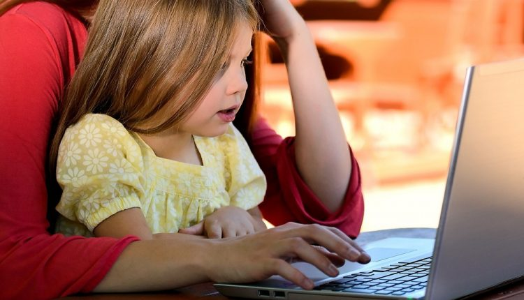 online_zavislosti_deti