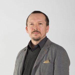 Jiří Dolák