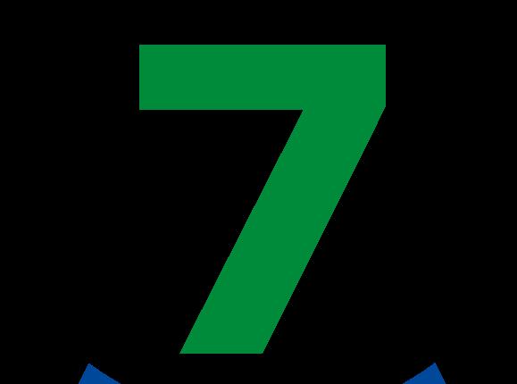 Praha7-2