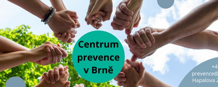 CP v Brně banner na web